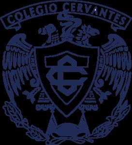 Colegio-Cervantes.png.crdownload
