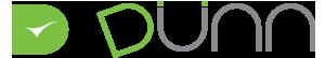 logo_dunn_300x54